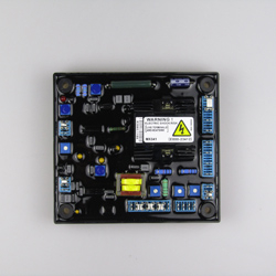 Voltage Regulator AVR MX341 for Stamford Generator