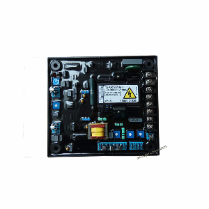 Stamford AVR Voltage Regulator MX450