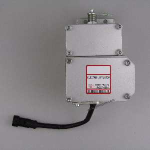 GAC Engine Electric Actuator ACD175 ACD175A ACD175A-24