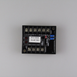 Engine Speed Controller Control Unit ECU-SS30