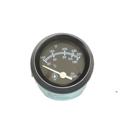 Cummins Engine Oil Temperature Gauge 3015233