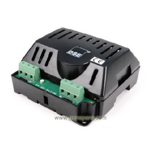 Deep Sea DSE 9150 Genset Battery Charger DSE9150