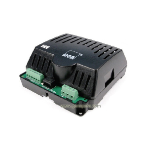 Deep Sea DSE 9255 Genset Battery Charger DSE9255